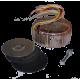 Transformateur MOS150/300 500VA/2*45V