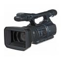 Reporting camera