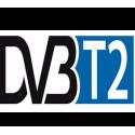 Emission DVBT