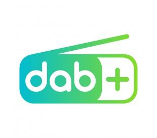 C'est quoi le DAB+