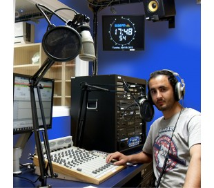 FM RADIO PACKS