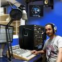 Pack radio FM
