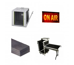 Options - Webradio