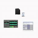 OPTIONS - Radio Production