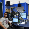 Radio FM DAB Web
