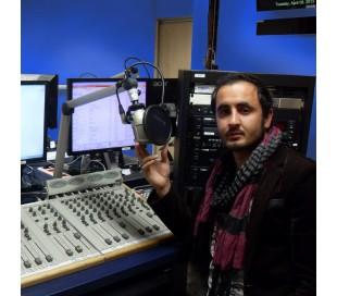 Packs radio FM