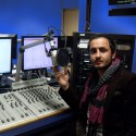 Packs radio FM