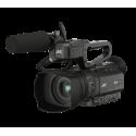 Camera option