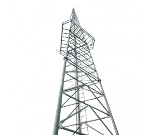 Mast - Pylon - Accessory