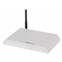 Gsm / tel interface - gsm / fax interface