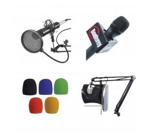 Micro accessories