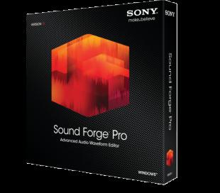Logiciel de production audio