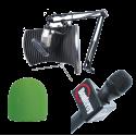 Microphone accessory