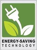 Green Power energy saving